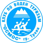 kayakmonkey.com_Клубове_Клуб_по_воден_туризъм_ОСМОС_Троян