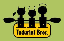 Tudurini Bros