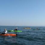 kayakmonkey.com_Klubove_Burgas_1