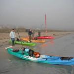 kayakmonkey.com_Klubove_Burgas_3
