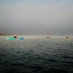 kayakmonkey.com_Klubove_Burgas_4