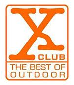 kayakmonkey.com_X-club_logo
