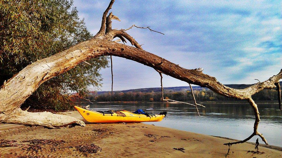 kayakmonkey.com_tudurinibros_1