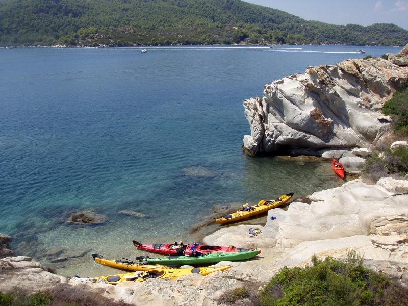 kayakmonkey.com_tudurinibros_4