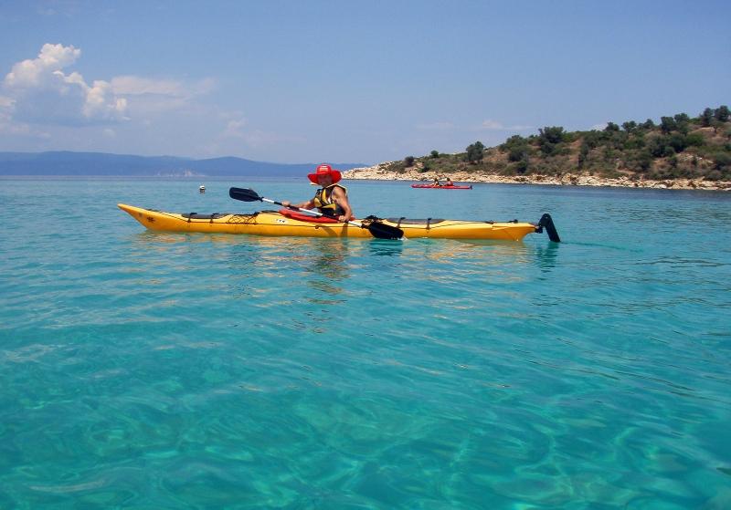 kayakmonkey.com_tudurinibros_5