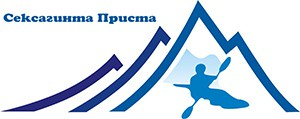 kayakmonkey.com_kaqk_vodni_pohodi_seksaginta-prista