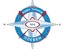 kayakmonkey.com_klubove_KaqkKlubPleven_logo (2)