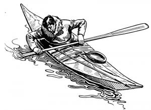 800px-Kayak_(PSF)