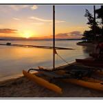 kayakmonkey.com_vnositeli_kayakshop.bg_2