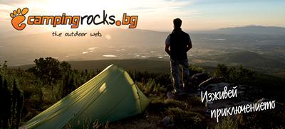 Campingrocks logo 1.jpg