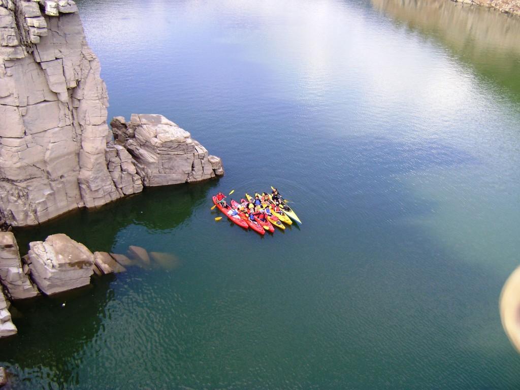 kayakmonkey.com_klub_extreme_adventure_7