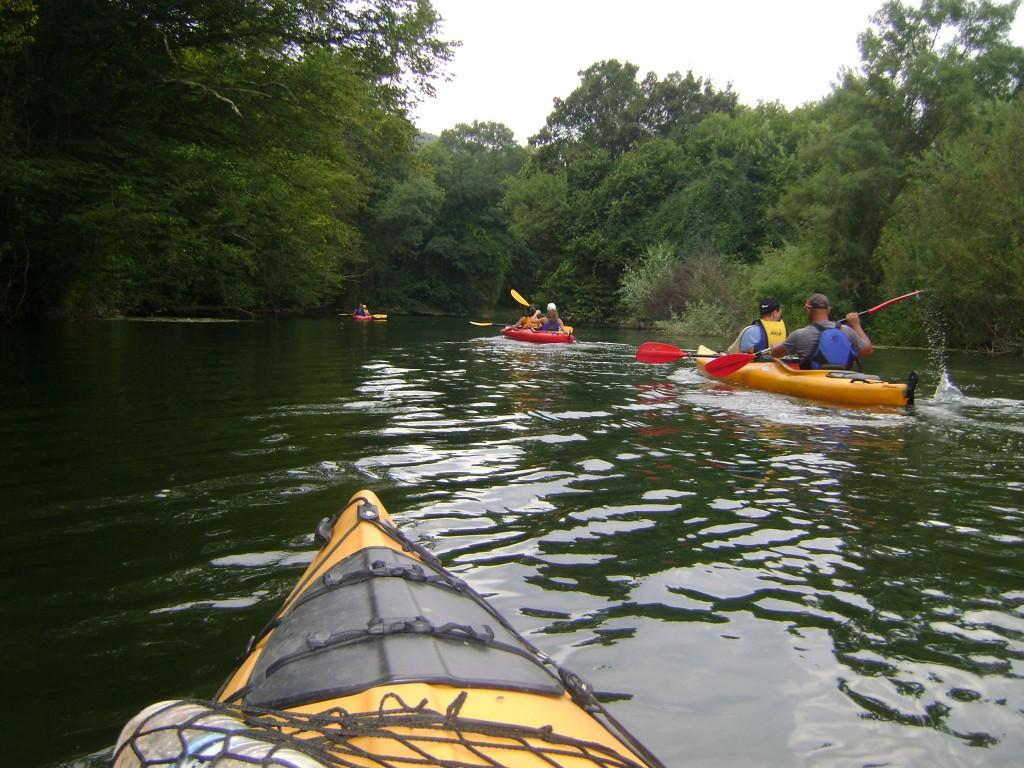 kayakmonkey.com_klub_extreme_adventure_6