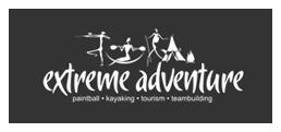 kayakmonkey.com_ExtremeAdventure_logo