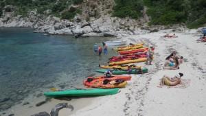 kayakmonkey.com_klub_extreme_adventure_5