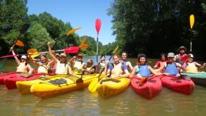 kayakmonkey.com_klub_extreme_adventure_4