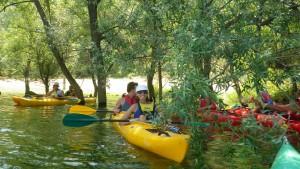 kayakmonkey.com_klub_extreme_adventure_3