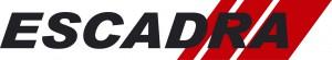 kayak_monkey_Logo_Escadra