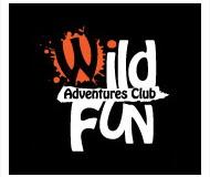 WildAndFun_Logo