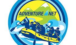 kayakmonkey.com_adventurebg_logo