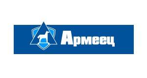 kayakmonkey.com_armeec_logo