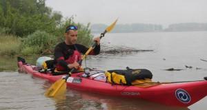 kayakmonkey.com_benga