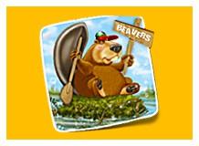kayakmonkey.com_bobri_logo
