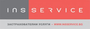 kayakmonkey.com_insservice_logo