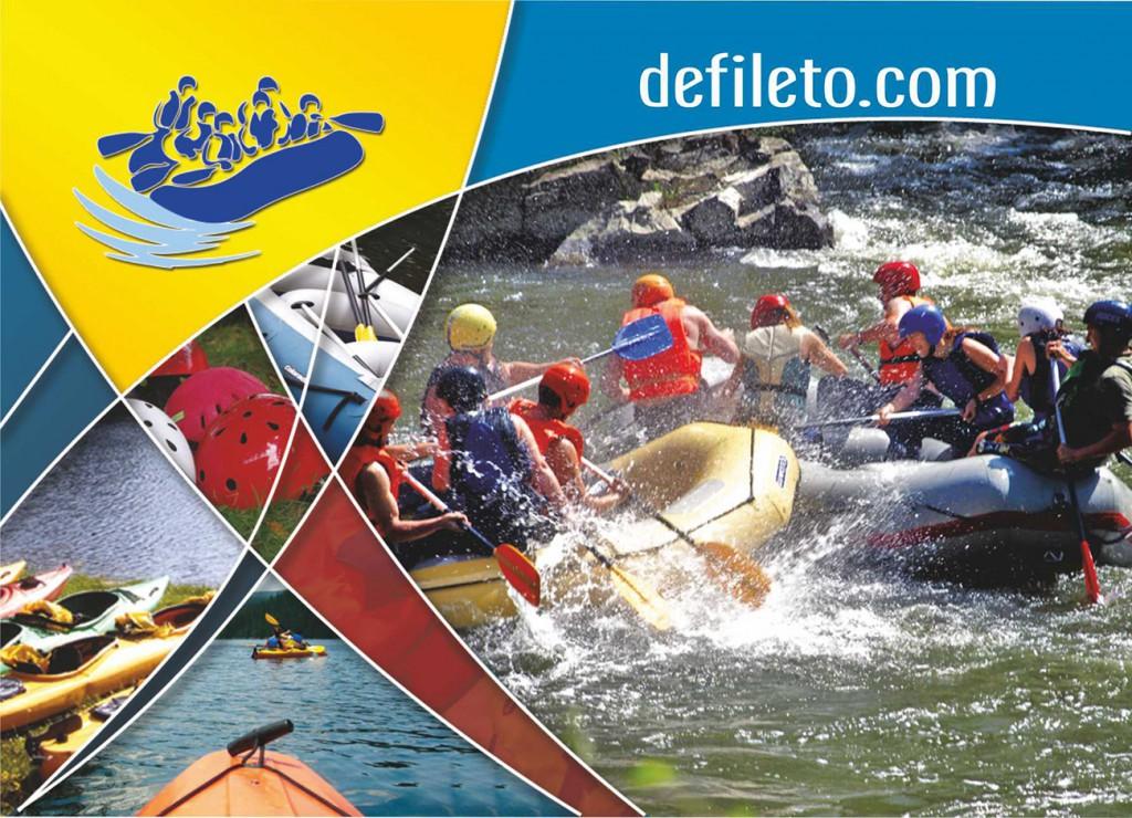 kayakmonkey.com_klubove_Defileto_1