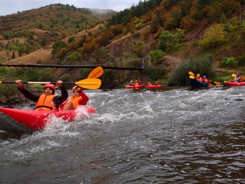 kayakmonkey.com_klubove_Defileto_2