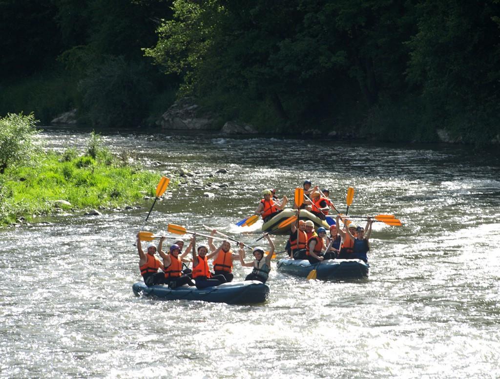 kayakmonkey.com_klubove_Defileto_3