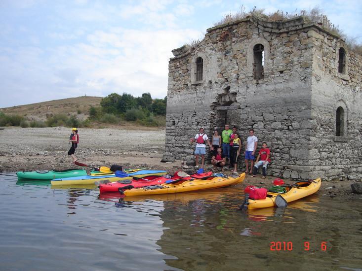 kayakmonkey.com_klubove_tetida_1