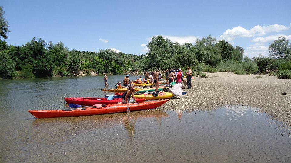 kayakmonkey.com_klubove_tetida_2