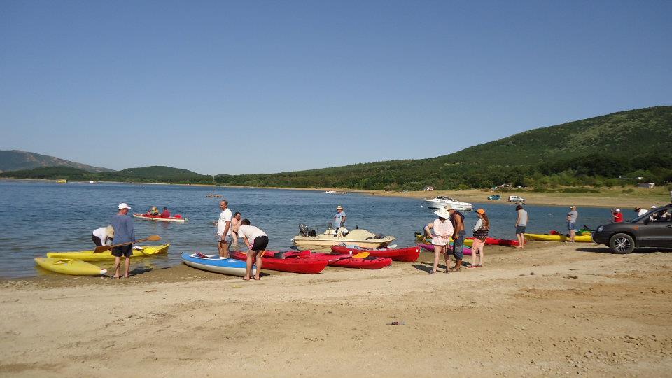 kayakmonkey.com_klubove_tetida_4