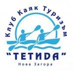 kayakmonkey.com_klubove_tetida_logo