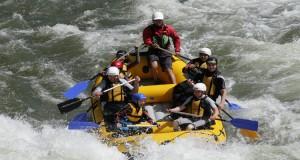 kayakmonkey.com_novini_kursraftgid