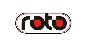 kayakmonkey.com_roto_logo