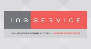 kayakmonkey_insservice_Logo2