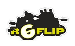 reflip_logo