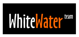 kayakmonkey.com_whitewaterteam_logo