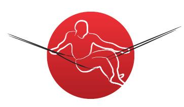 kayakmonkey,com_rope_gymnastic_logo