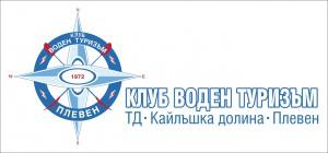 logo_KVT
