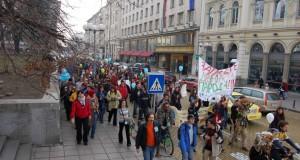 protest_gradove