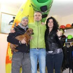Kayak_monkey_karatakt_opening