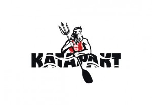 Kayak_monkey_Logo_Katarakt